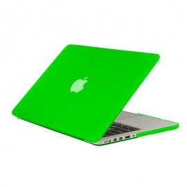"Obal na MacBook Pro Retina 13"" Zelený Lesklý"