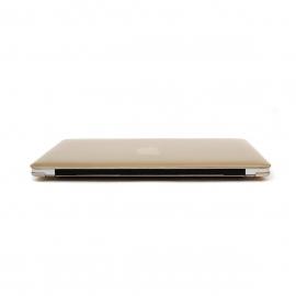 "Obal na MacBook Air 13,3"" Zlatý"
