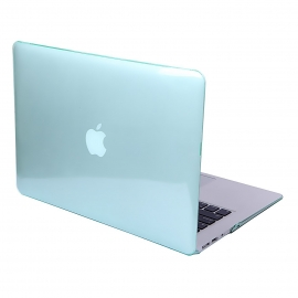 "Obal na MacBook Air 13.3"" Mentolový Lesklý"