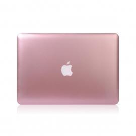 "Obal na MacBook Air 13,3"" Rose Gold (růžový)"