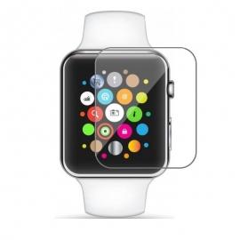 Tvrzené sklo na Apple Watch - 42mm