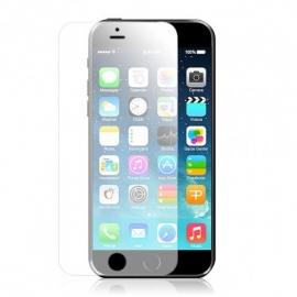 Ochranná fólie na iPhone 6 / 6S
