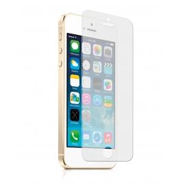 Skleněná fólie na iPhone 5 / 5S