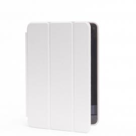 Obal / pouzdro tzv. smart case na iPad mini 1/2/3 - bílá