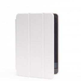 Obal / pouzdro tzv. smart case na iPad Air - bílá