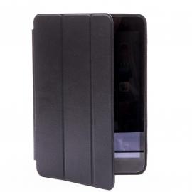 Obal / pouzdro tzv. smart case na iPad Air 2 - černá