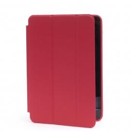 Obal / pouzdro tzv. smart case na iPad mini 1/2/3 - červená