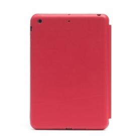 Obal / pouzdro tzv. smart case na iPad mini 4 - červená