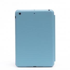 Obal / pouzdro tzv. smart case na iPad Pro - modrá