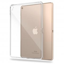 Obal / kryt na iPad Pro (průhledný)