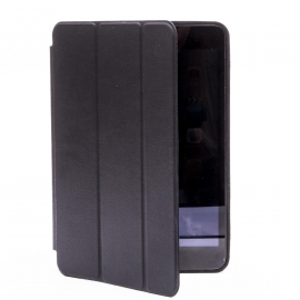 IPad Pro 9,7 Obal / pouzdro smart case - černá