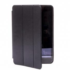 Obal / pouzdro tzv. smart case na iPad 2017 (5. generace) - černá