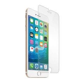 Ochranná fólie na iPhone 7 / 8 plus (lesklá)