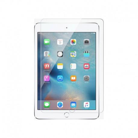 Ochranná fólie na iPad mini 4