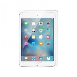 Ochranná fólie na iPad 2/3/4