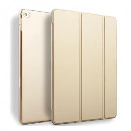 IPad Pro 12,9 Obal / pouzdro Smart Case - champagne gold (zlatá)
