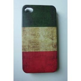 Obal na iPhone 4 Itálie