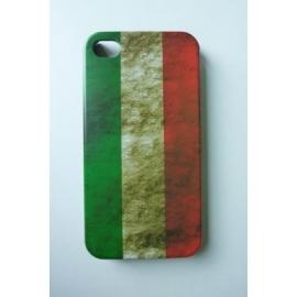 Obal na iPhone 4 Maďarsko