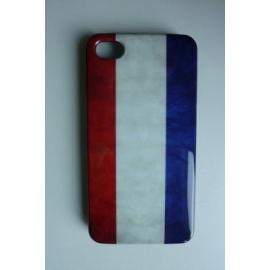 Obal na iPhone 4 Francie
