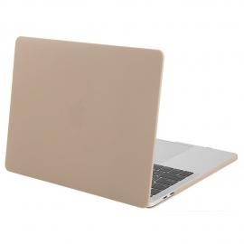 "MacBook  12""  Obal Champagne Gold (zlatý)"
