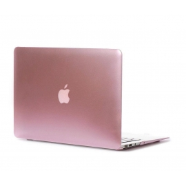 "MacBook Pro Retina 13""  Obal Rose gold"