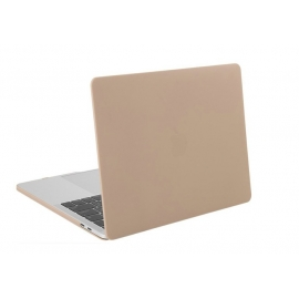 "MacBook Pro 2016 13""  Obal Champagne Gold (zlatý)"