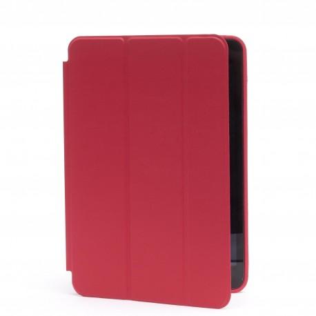 IPad 2017 (5. generace) Obal / pouzdro smart case - červená
