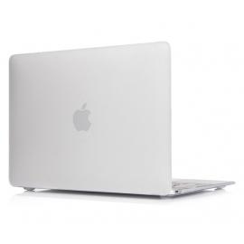 """MacBook Pro 2016 13"""" Obal  Transparentní Pogumovaný"""