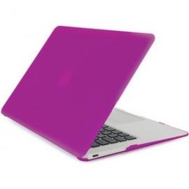 "MacBook Air 13.3"" Obal Tmavě fialový"