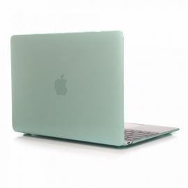 """MacBook Air 13.3"""" Obal Mentolový Pogumovaný"""