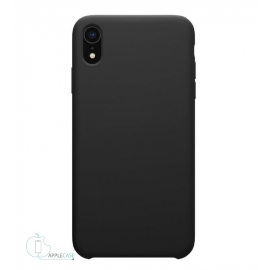 Obal / kryt na iPhone XS max - černý