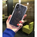 Obal / kryt na iPhone XS max 3D silikonový