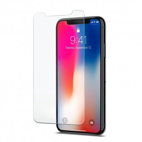 Ochranná fólie na iPhone XS