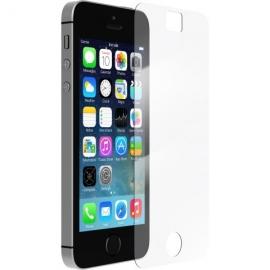 Ochranná fólie Speck iPhone5/5S ShieldView 3Pack