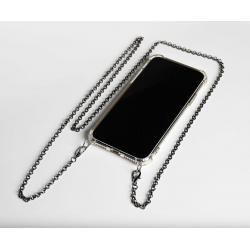 Obal na krk iPhone 7 / 8 -...