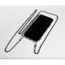 Obal na krk iPhone XR -...