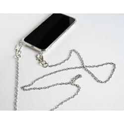 Obal na krk iPhone 6 / 6S -...