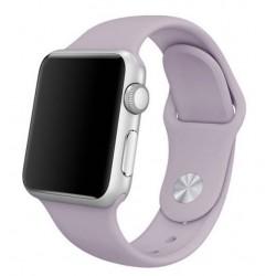 Sport pásek pro Apple Watch...