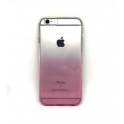 Obal / kryt na iPhone 5 /...