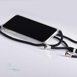 Obal na krk Iphone 11Pro...