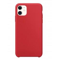 Obal / kryt na iPhone 11 -...