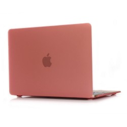 "MacBook Air 13.3""..."