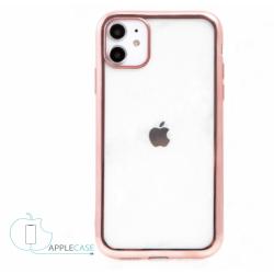 Obal / kryt na iPhone 11Pro...