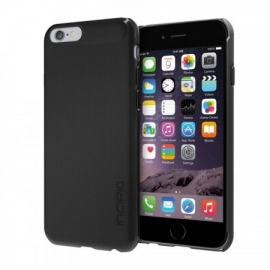 Obal / kryt na iPhone 6 plus Incipio (černý)