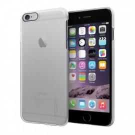 Obal / kryt na iPhone 6 plus Incipio (průhledný)