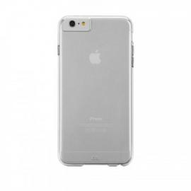 Obal / kryt na iPhone 6 plus Case-mate (průhledný)