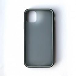 Obal / kryt na iPhone 11...