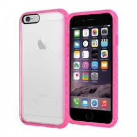 Obal / kryt na iPhone 6 Incipio (růžový)