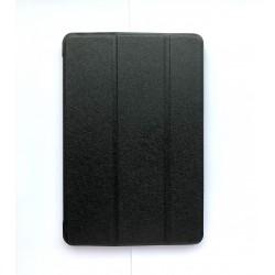 iPad mini 1/2/3 - Obal /...