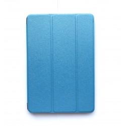 iPad mini 4 - Obal /...